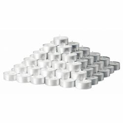 Čajové svíčky 100 ks
